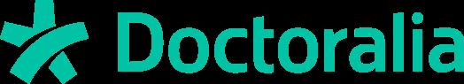 Logotipo Aster